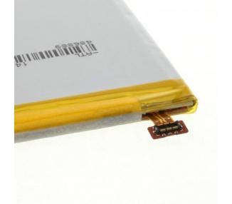 Bateria para Huawei Ascend Mate MT1-U06, MPN Original HB496791EBC ARREGLATELO - 3