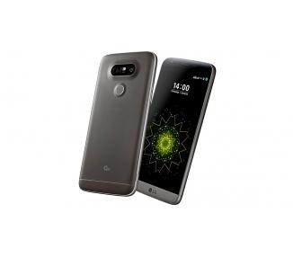 LG G5 SE 32GB - Titanio - Libre - A+ LG - 1