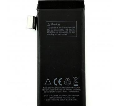 Bateria B020 Original para Meizu MX2  - 2