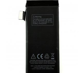 Battery For Meizu MX2 , Part Number: B020 ARREGLATELO - 2