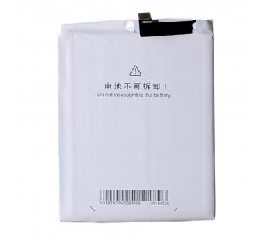 Originele BT40 batterij voor Meizu MX4 / MX 4 /  - 2