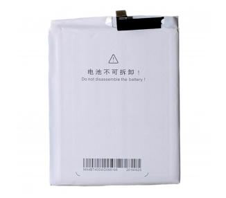 Battery For Meizu MX4 , Part Number: BT40  - 2