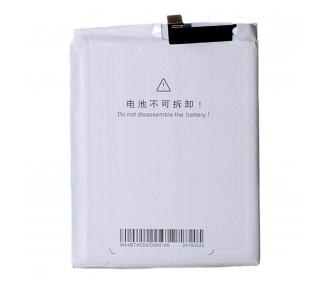 Battery For Meizu MX4 , Part Number: BT40