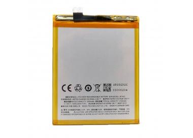 Bateria BT42C Original para Meizu M2 Note  - 2
