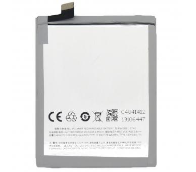 Originele BT42 batterij voor Meizu M1 Note  - 2