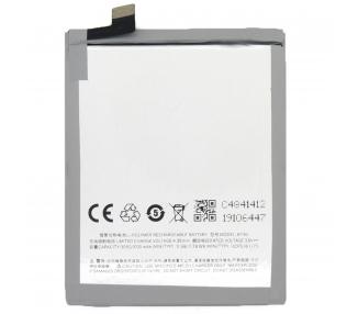 Bateria BT42 Original para Meizu M1 Note  - 2