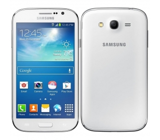 Samsung Galaxy Grand Neo   White   8GB   Refurbished   Grade A+