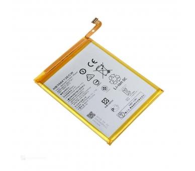 Bateria HB396693ECW Original para Huawei Ascend Mate 8  - 2