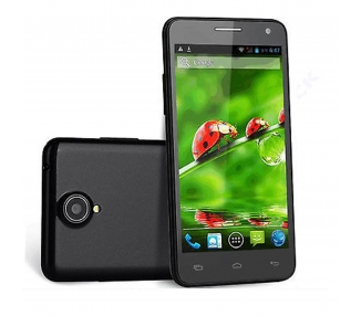 Mobile Star W450 Quad Core / Android / GPS / Factory / New