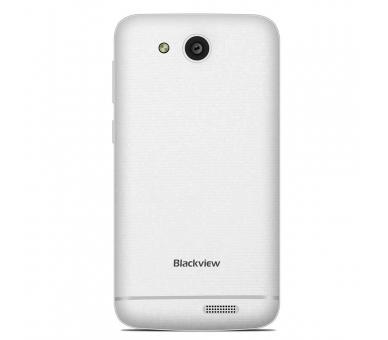 Blackview A5 Android 6.0 Quad Core 8GB GPS 3G Dual Sim Wit Blackview - 2