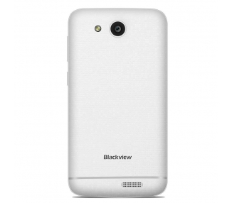 Blackview A5 Android 6.0 Quad Core 8 GB GPS 3G Dual Sim Biały
