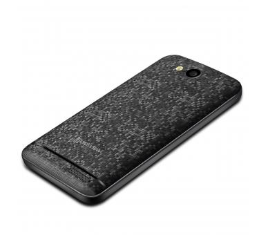 Blackview A5 Android 6.0 Quad Core 8GB GPS 3G Dual Sim Movil - 2