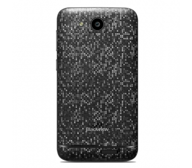 Blackview A5 Android 6.0 Quad Core 8GB GPS 3G Dual Sim Movil - 3