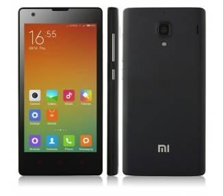 Xiaomi 1S | Black | 8GB | Refurbished | Grade New