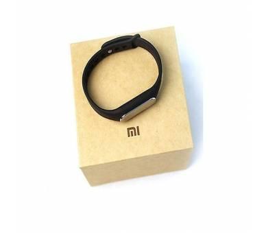ORIGINELE Xiaomi Mi Band slimme armband  - 1