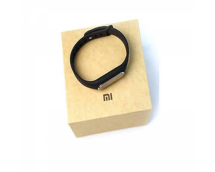 ORYGINALNA inteligentna bransoletka Xiaomi Mi Band