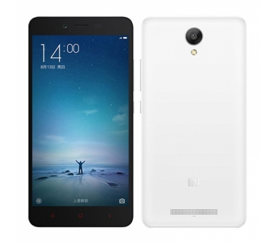 Xiaomi Redmi Note 2 5.5' Android 5.0 OctaCore 13MP 4G GPS Xiaomi - 1