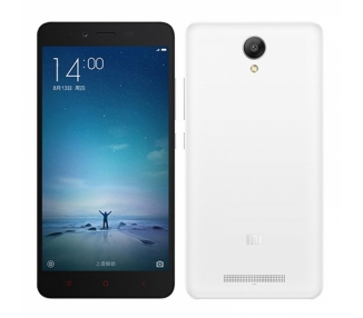 Xiaomi Redmi Note 2 5.5 'Android 5.0 OctaCore 13MP 4G GPS
