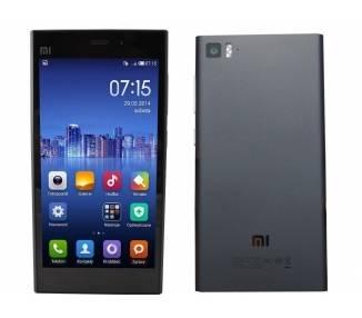 """Xiaomi Mi3 5.0 HD Android 4.3 Quad Core 16 GB 13 MP """""""