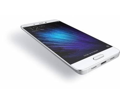 Xiaomi Mi 5 | White | 32GB | Refurbished | Grade New Xiaomi - 2
