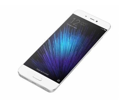 Xiaomi Mi 5 | White | 32GB | Refurbished | Grade New Xiaomi - 3