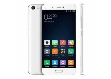 Xiaomi Mi5 Mi 5 Snapdragon 820 3GB Ram 32GB Rom Multilenguaje Xiaomi - 1