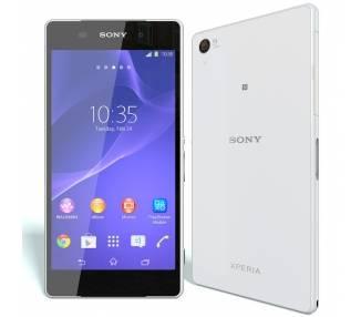 Sony Xperia Z2 D6503 16GB Biały - Odblokowany - A +