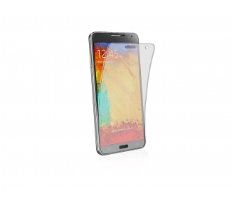 Screen Protector for Samsung Galaxy Note 3  - 1