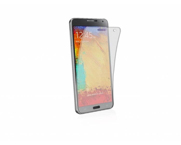FOLIA OCHRONNA EKRANU do EKRANU LCD SAMSUNG GALAXY NOTE 3 III n9005