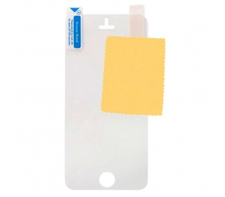 Screen Protector for iPhone 5S  - 2