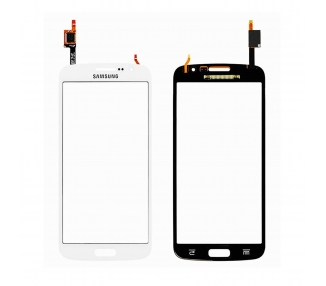 Touch Screen for Samsung Galaxy Grand 2 | Color Black - 1