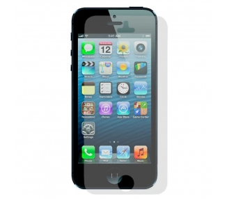Screen Protector for iPhone 4  - 1