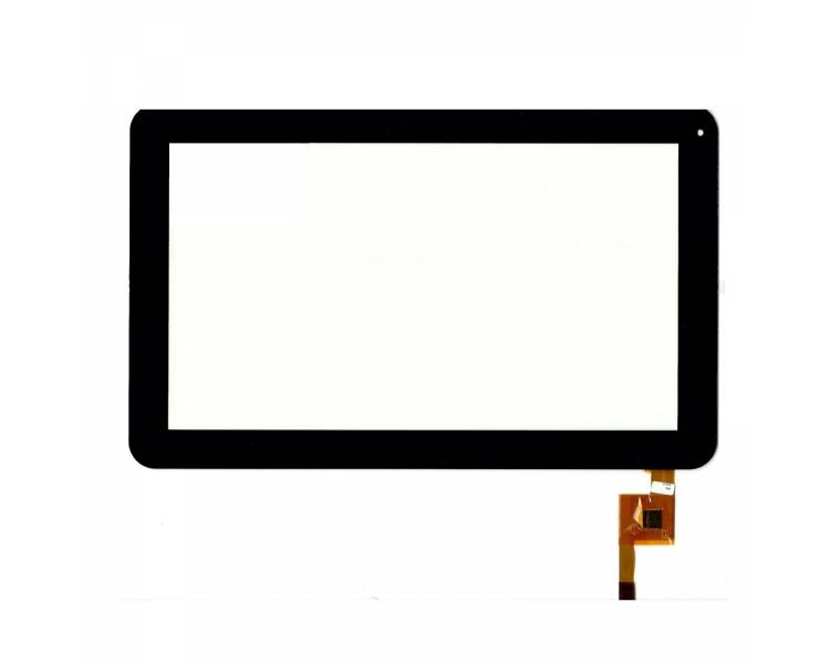 Pantalla Tactil Digitalizador para Tableta Wolder Mitab Think ZHC-310A FQ Wolder - 1