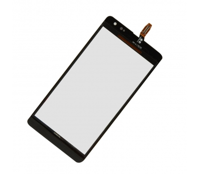 Digitizer touchscreen voor Nokia Lumia 535 N535 REF: CT2S1973FPC-A1-E Nokia - 1