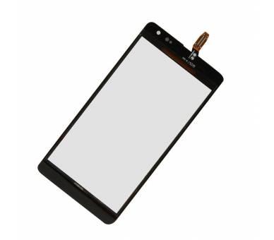 Bildschrim Touchscreen Glass für Nokia Lumia 535 N535 REF: CT2S1973FPC-A1-E Nokia - 1