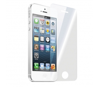 Screen Protector for iPhone 5  - 1