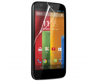 Screen Protector for Motorola Moto G  - 1