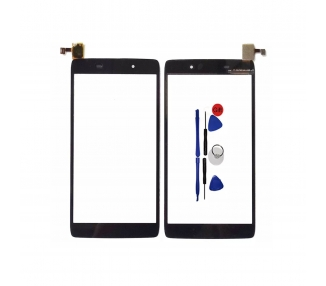 Pantalla Tactil para Alcatel One Touch Idol 3 5.5 OT-6045 6045Y Negro Alcatel - 1