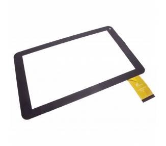 Pantalla Tactil para Tablet China Sunstech TAB 900 TPT090240FH BRICTONE Sunstech - 1