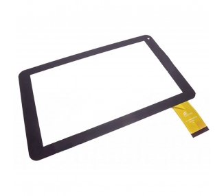 Touch Screen Digitizer for Tablet China Sunstech TAB 900 TPT090240FH BRICTONE