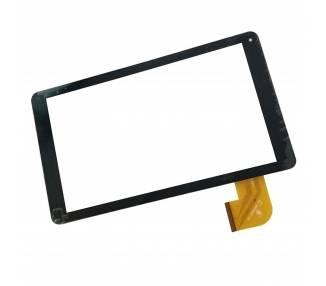 Digitizer z ekranem dotykowym do WOXTER SX100 SX110 QX103 10 TABLET