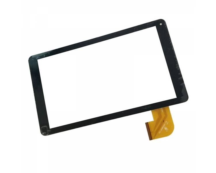 Touchscreen Digitizer voor WOXTER SX100 SX110 QX103 10 TABLET Woxter - 1