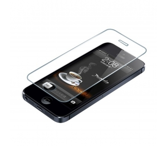 x1 Screen Protector for iPhone 4S