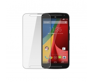 x1 Screen Protector for Motorola XT1028