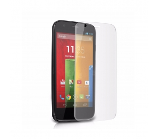 2X Screen Protector for Motorola Moto G