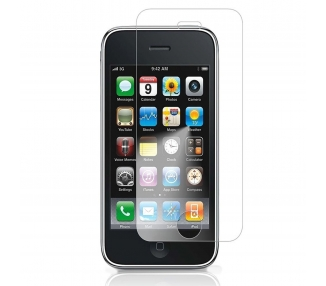 Lamina Film screenprotector voor iPhone 3GS