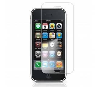 Protector de pantalla Lamina Film para iPhone 3GS