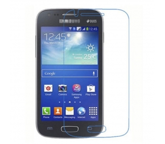 Screen Protector for Samsung Galaxy Ace 3  - 1