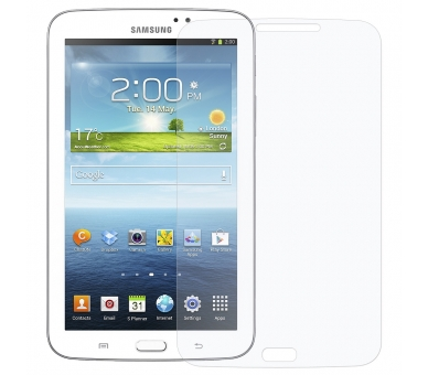 Screen Protector for Samsung Galaxy Tab 3  - 1
