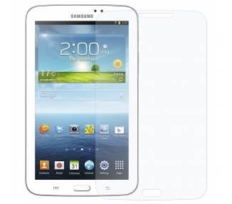 Zabezpieczenie ekranu do SAMSUNG GALAXY TAB 3 8.0 T3100 LUB T310